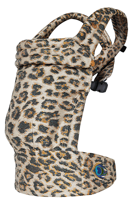 Artipoppe Baby Carrier