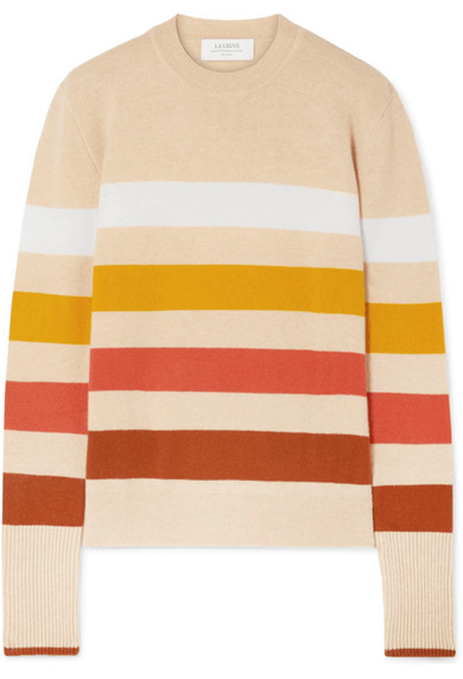 La Ligne Sweater