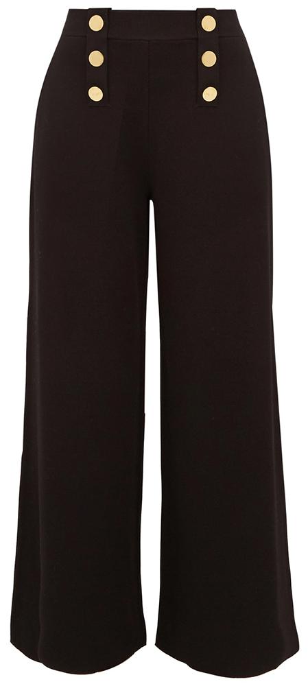stella mccartney trousers