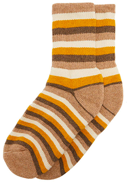 Matchesfashion Socks