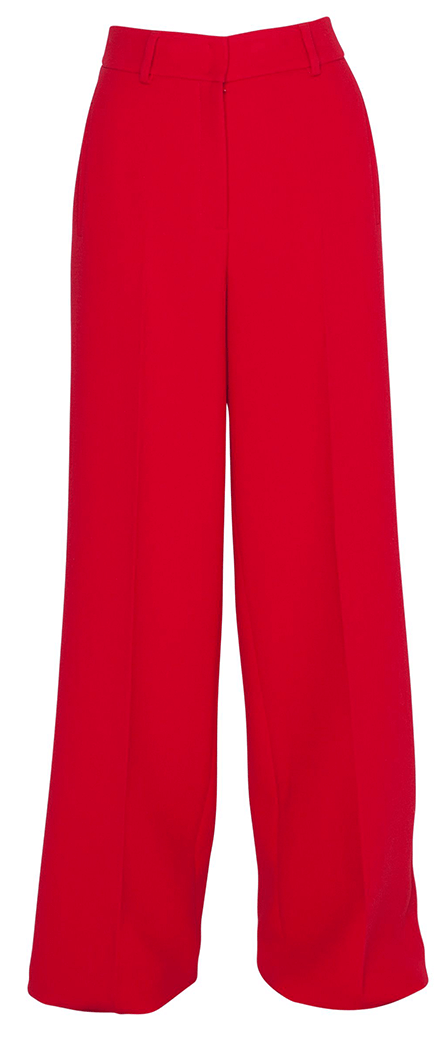 Akris Trousers