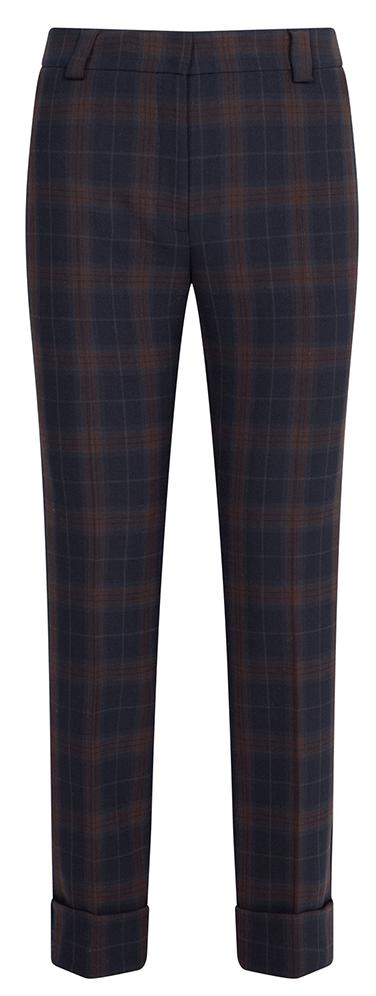 Akris Trousers