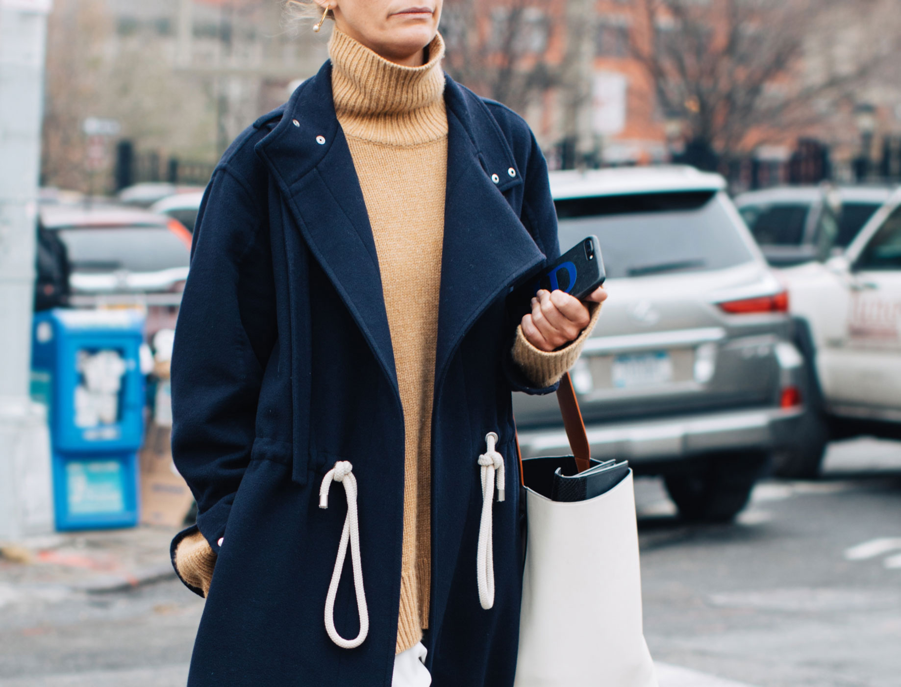 In-Season Outfits to Keep on Repeat