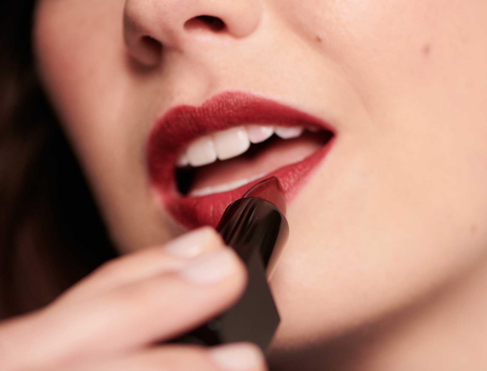 The goop Beauty Closet Questionnaire: Rachel Felder