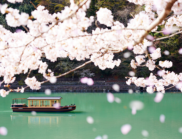 How to Spend a Few Epic Days in Kyoto