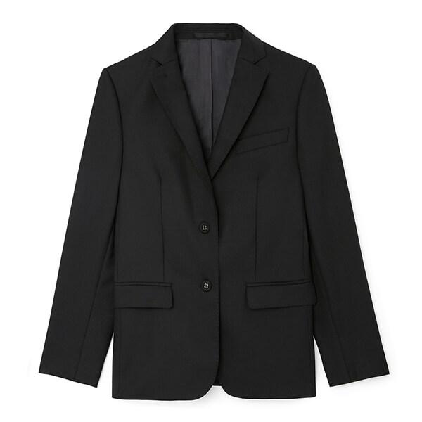 offcine generale jacket