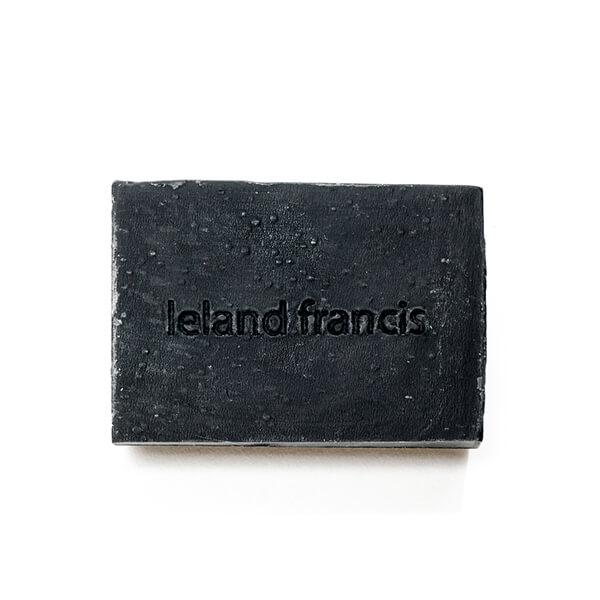 Leland Francis Black Rose Bar