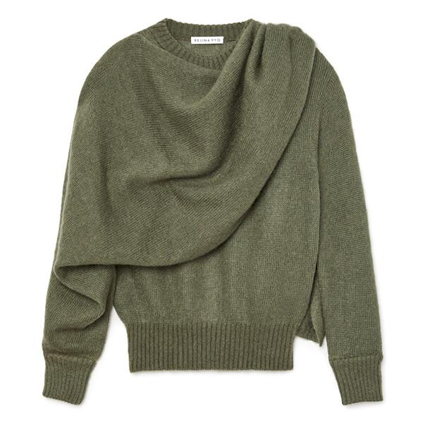 Rejina Pyo Sweater