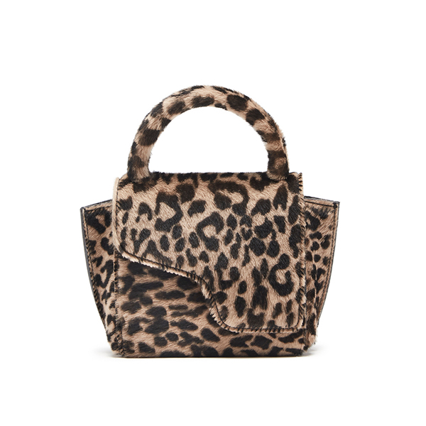 ATP Atelier Handbag