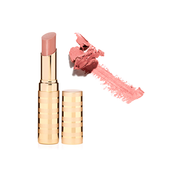 Beautycounter Lipstick