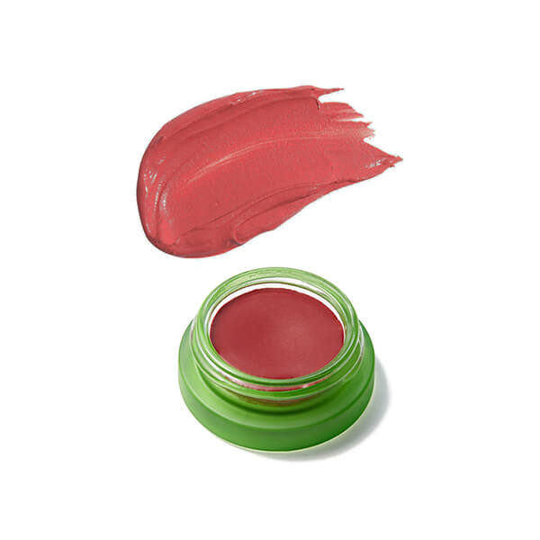 Tata Harper Lip and Cheek Tint in Very Naughty