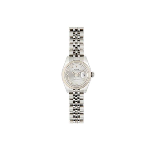 Bob's Watches Watch