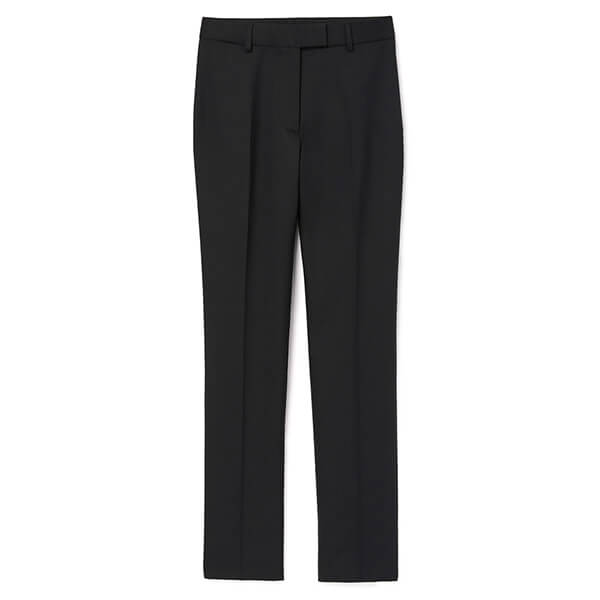 officine generale pants