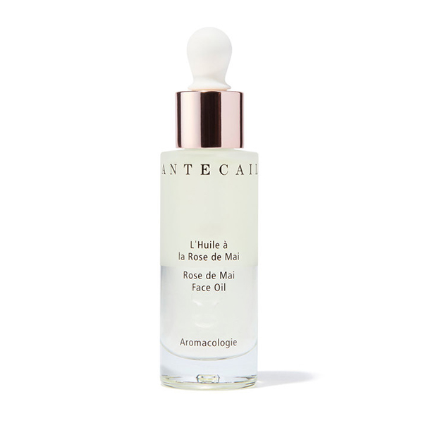 Chantecaille Face Oil