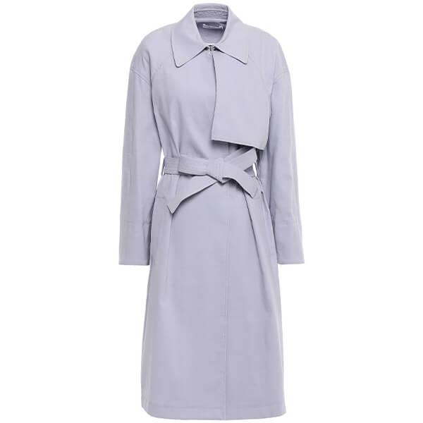 alc coat