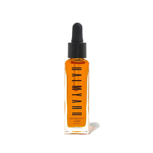 Balmyard Beauty MOONLIGHT LOVER FACIAL OIL