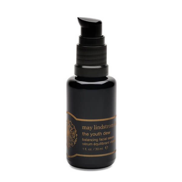 May Lindstrom The Youth Dew Hydrating Facial Serum