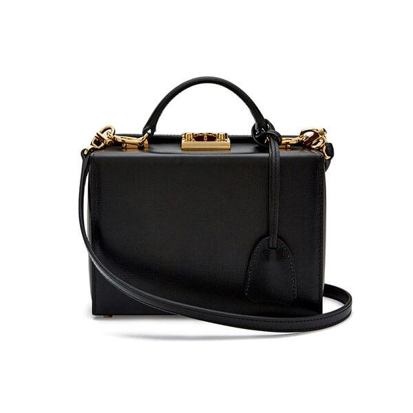 Mark Cross Handbag