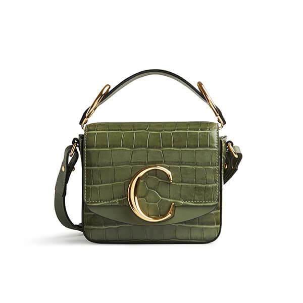 Chloe purse