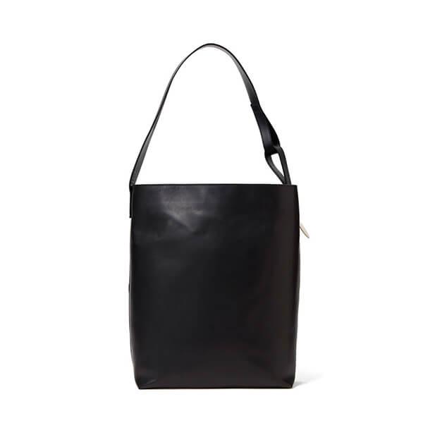 ATP Atelier PIENZA BUCKET BAG