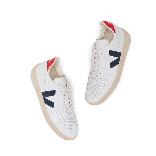 veja v 10 sneakers