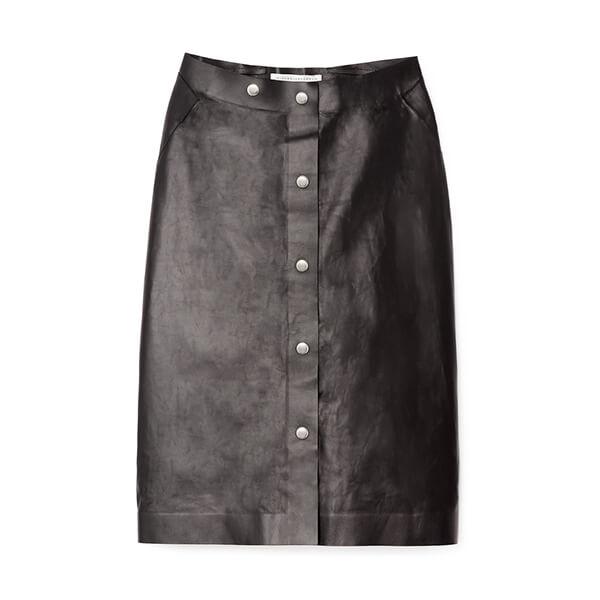 Victoria Beckham Skirt