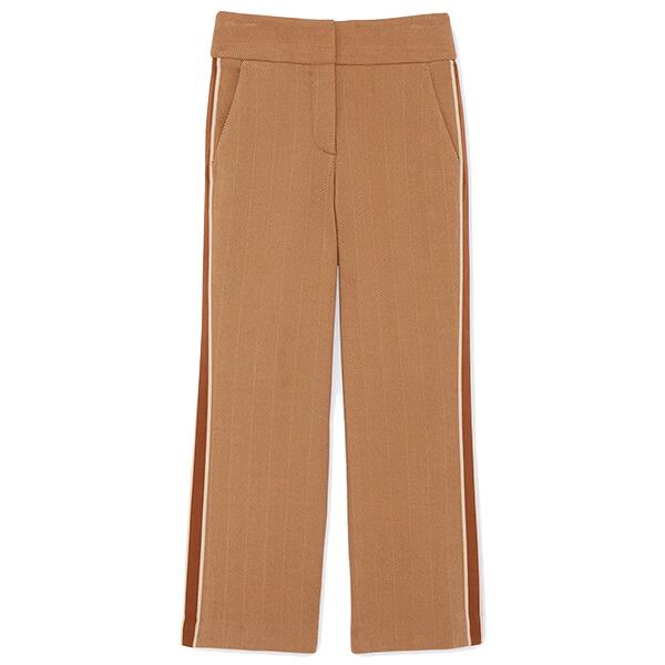 Veronica Beard Trousers
