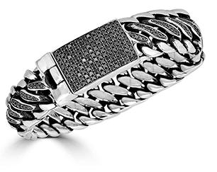 Versani Bracelet
