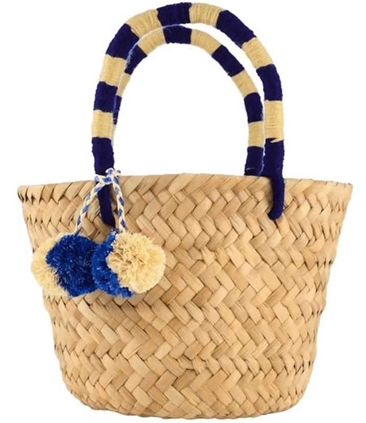 Kayu Mini St. Tropez Bag