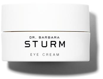 Dr. Barbara Sturm Eye Cream