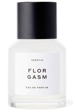 heretic florgasm perfume