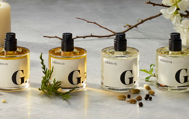 goop Fragrance