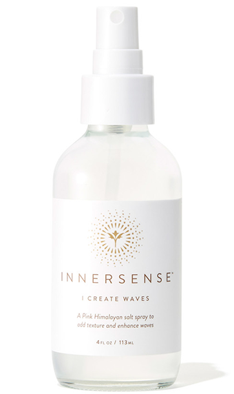 Innersense I Create Waves