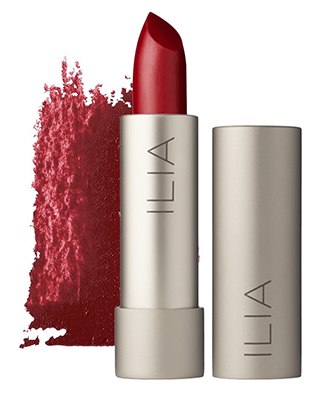 Ilia Lipstick in Strike It Up