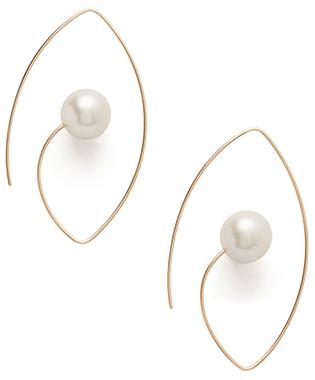Hirotaka Earrings