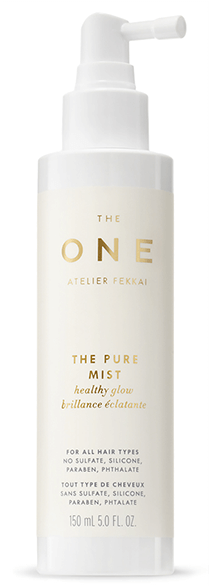 The One Atelier Fekkai The Pure Mist
