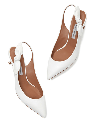 tabitha simmons rise bow tie rise-bow-tie-slingback-heels