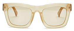 goop x Electric Sunglasses