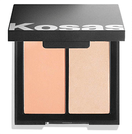 Kosas Highlighter