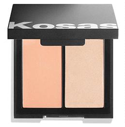 Kosas Highlighter