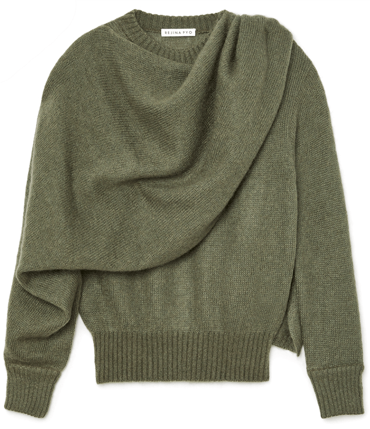 Rejina Pyo Sweater