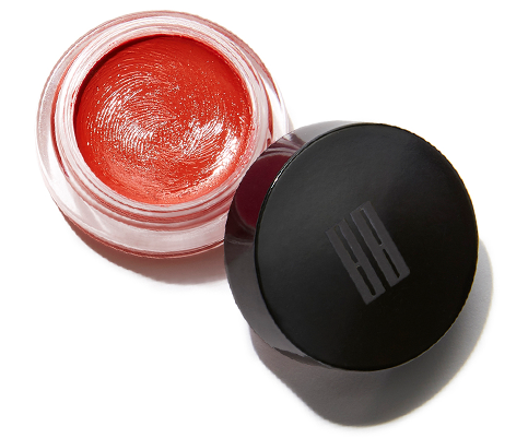 Balmyard Beauty Lip + Cheek Tint