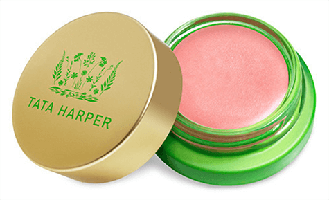 Tata Harper Lip and Cheek Tint
