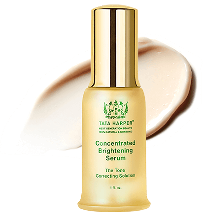 Tata Harper Concentrated Brightening Serum