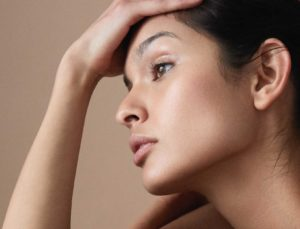Skin Lifters - How To Tighten The Skin On Your Face   Goop