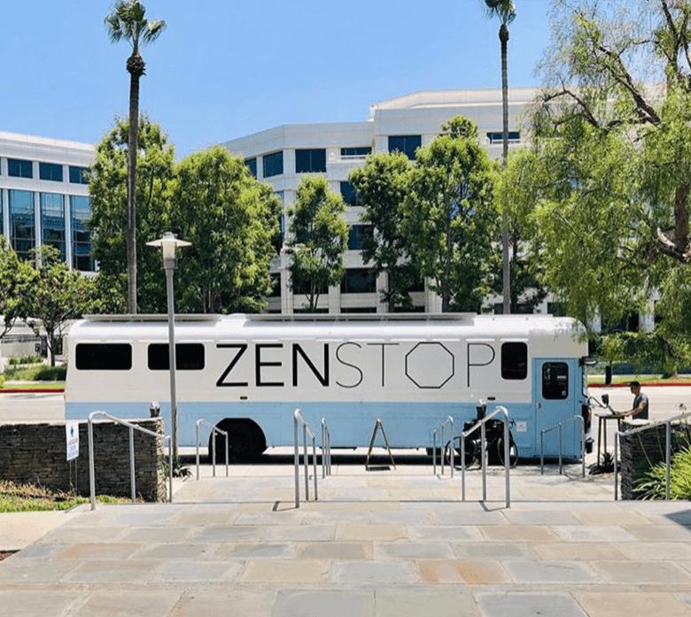 ZenStop