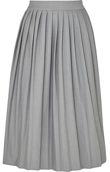 Georgia Alice Skirt