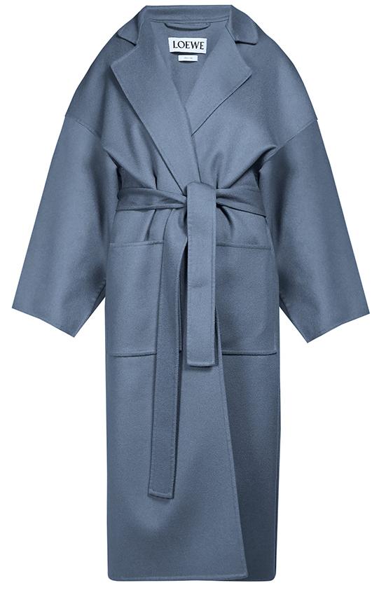 Loewe Coat