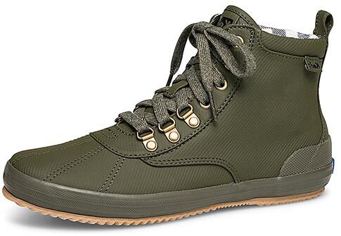 Keds Boot