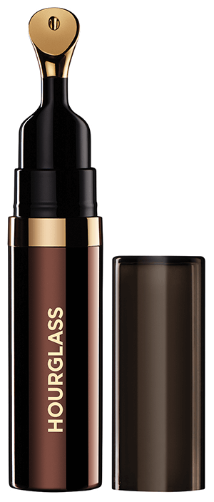 Hourglass No 28 Lip Treatment Oil in Clear